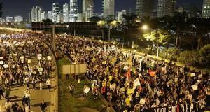 Amérique latine : de retour dans l'épicentre de la lutte mondiale