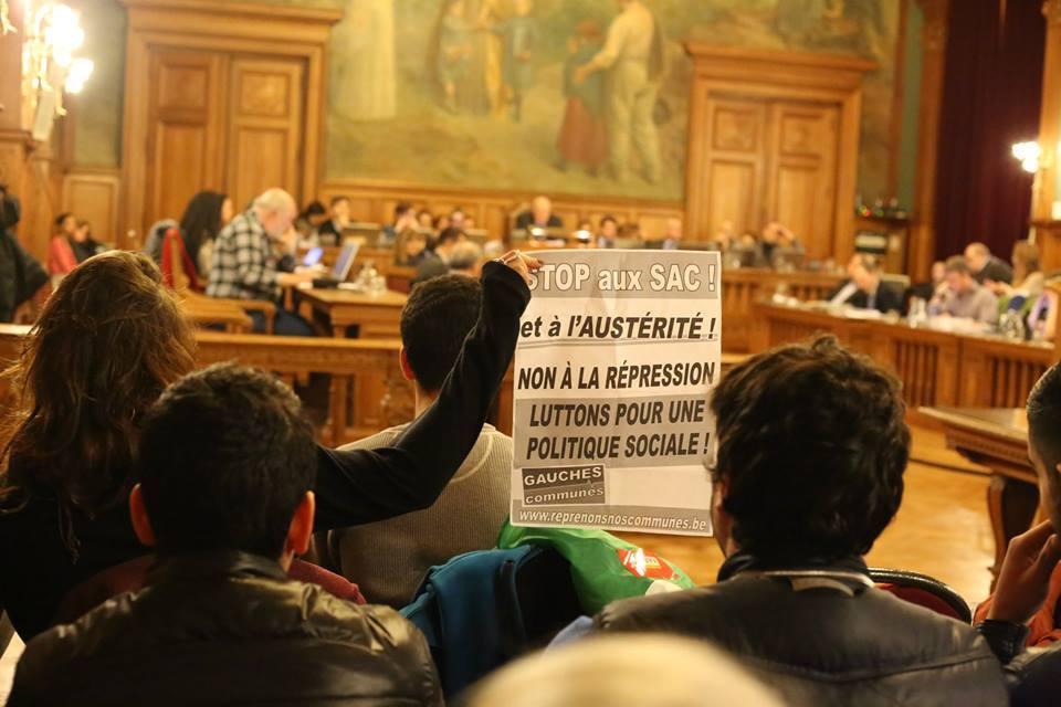 gauches_communes_27fevrier