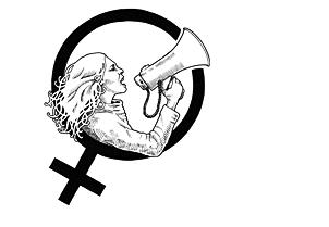 Les femmes gagnent en moyenne 23% de moins que les hommes !