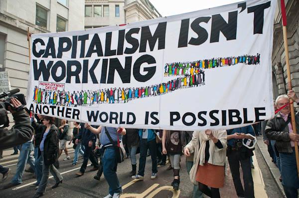 Questions fréquemment posées sur le socialisme