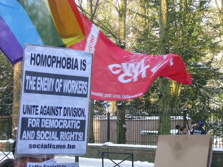 Homophobie_CWI