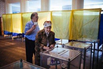 ukraine_elections