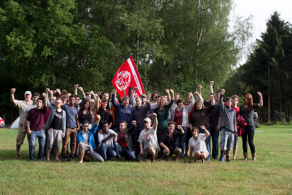 camp_2014