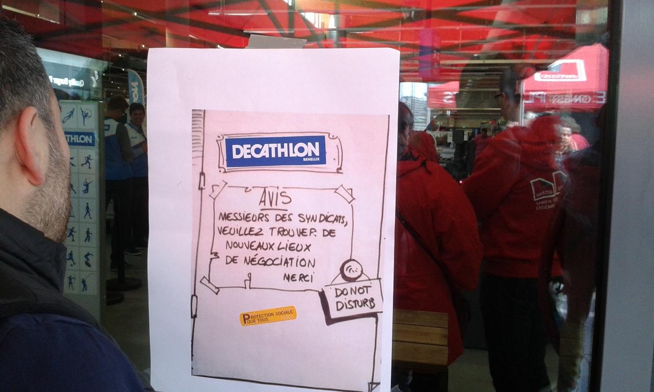 decathlon03