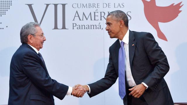 [DOSSIER] Nouveau tournant en Amérique latine – La fin de la vague de gauche?