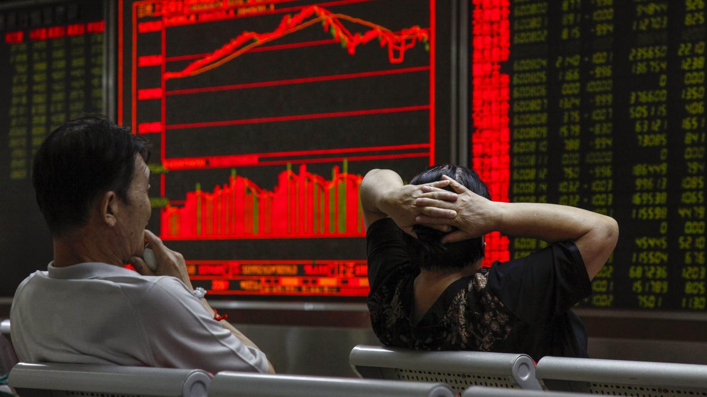Economie_chine
