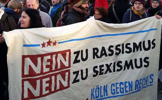 cologne_manif