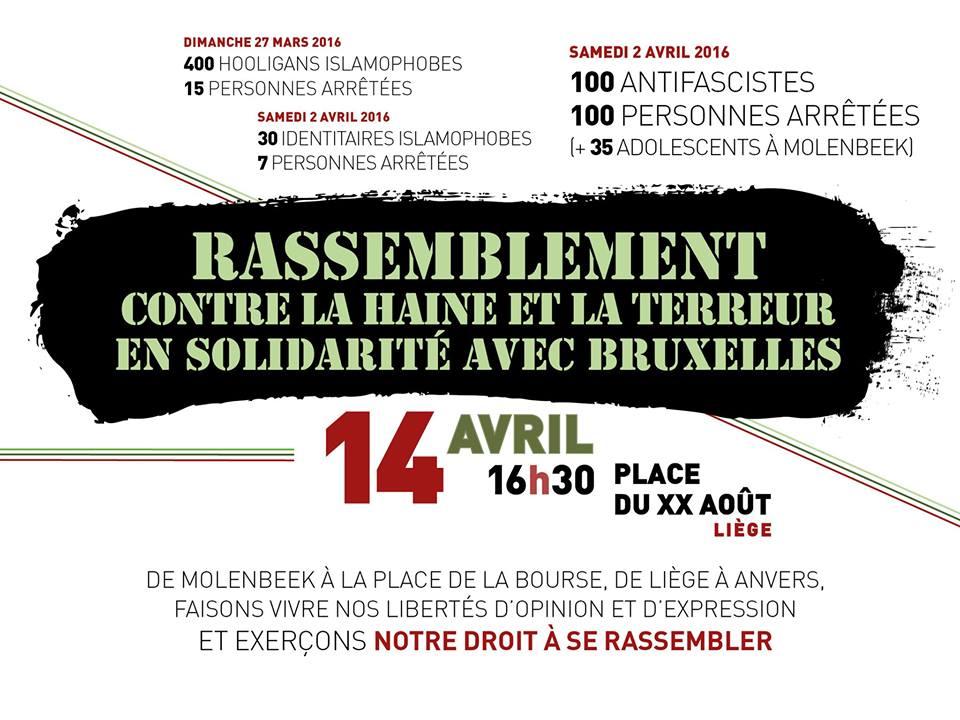 Liege_solidarite