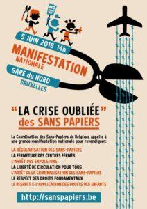 crise_oubliee_sanspapiers