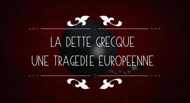 dette_grecque_tragedieeuropeenne