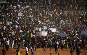 fees+protest+Union+Buildings+18+October+23+2015