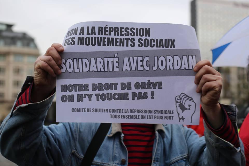 jordan_comite