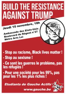 trump_affichette_facebook