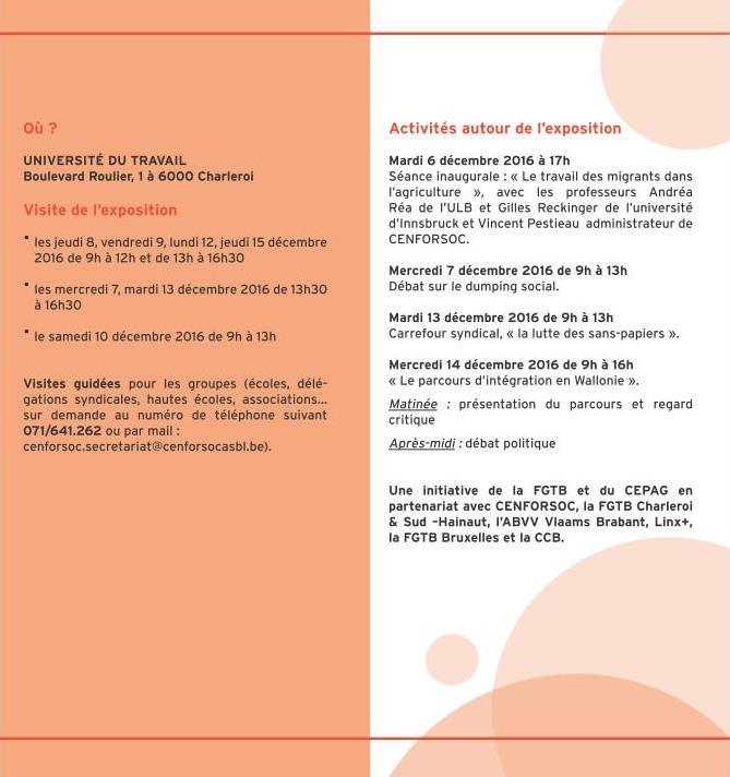cenforsoc_sp02