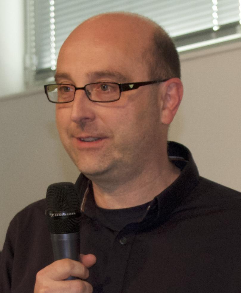 Interview de Jo Coulier, président de la CGSP-Enseignement flamande