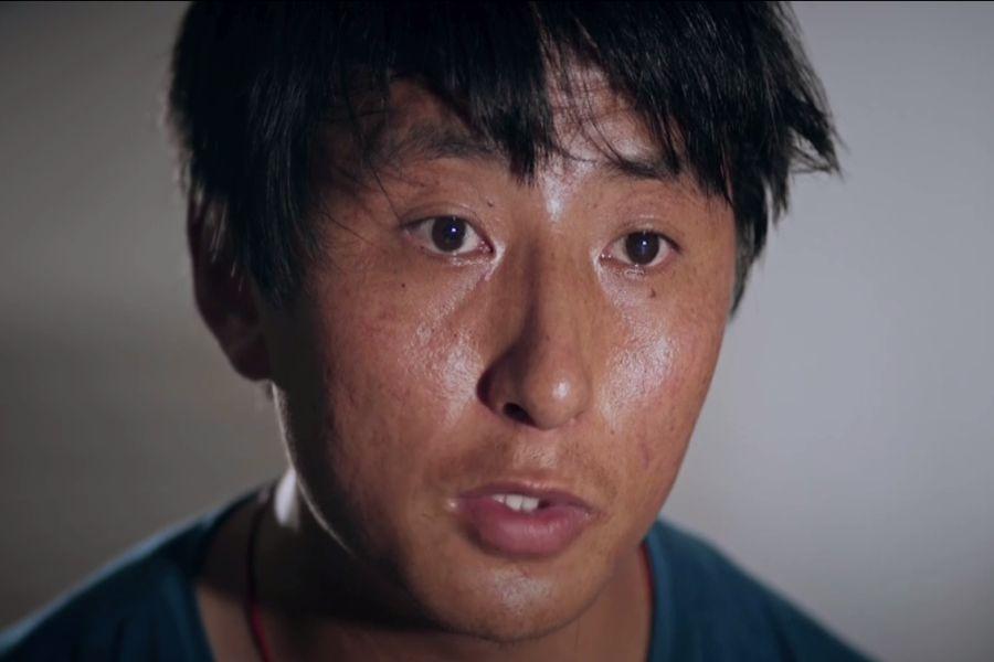 Chine. La répression brutale frappe une nouvelle victime, un militant tibétain