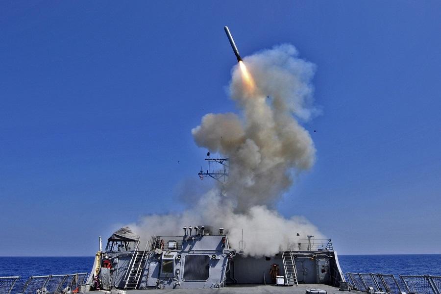 Contre le bombardement de la Syrie, construire un mouvement anti-guerre de masse