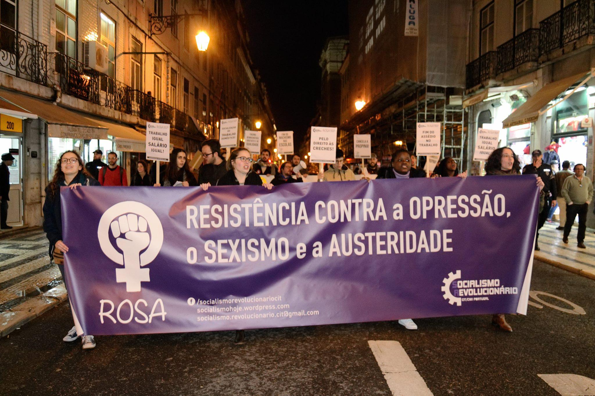 Droit à l'avortement au Portugal : un « bon » modèle ?