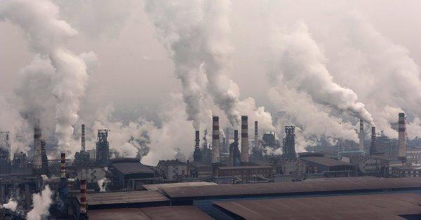 La politique anti-pollution du régime chinois est vouée à l'échec
