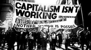 Théorie: Introduction au matérialisme dialectique (1e partie)