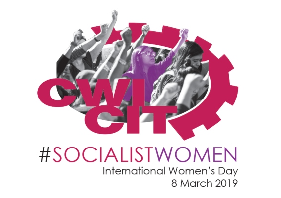 Le 8 mars 2019 en Belgique : actions, débrayages, manifestations, grèves…