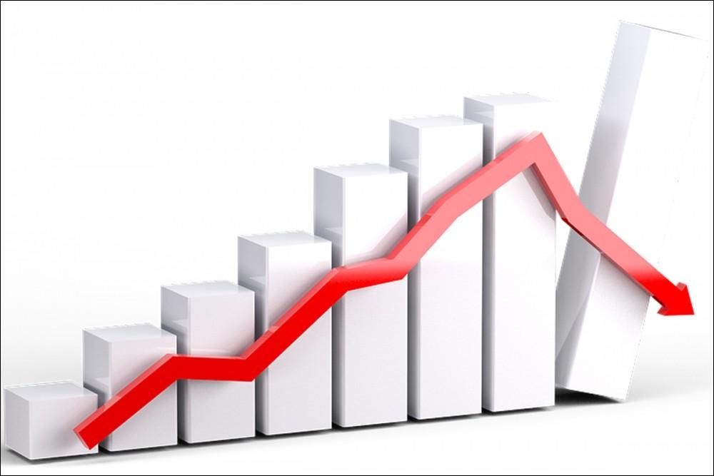 Économie mondiale : la crainte d'une nouvelle récession