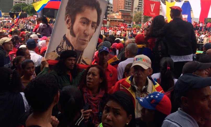 Venezuela : Comment les choses ont-elles pu mal tourner ?