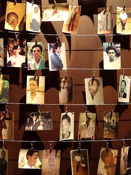 25 ans du génocide au Rwanda (1) – Le Rwanda avant la colonisation