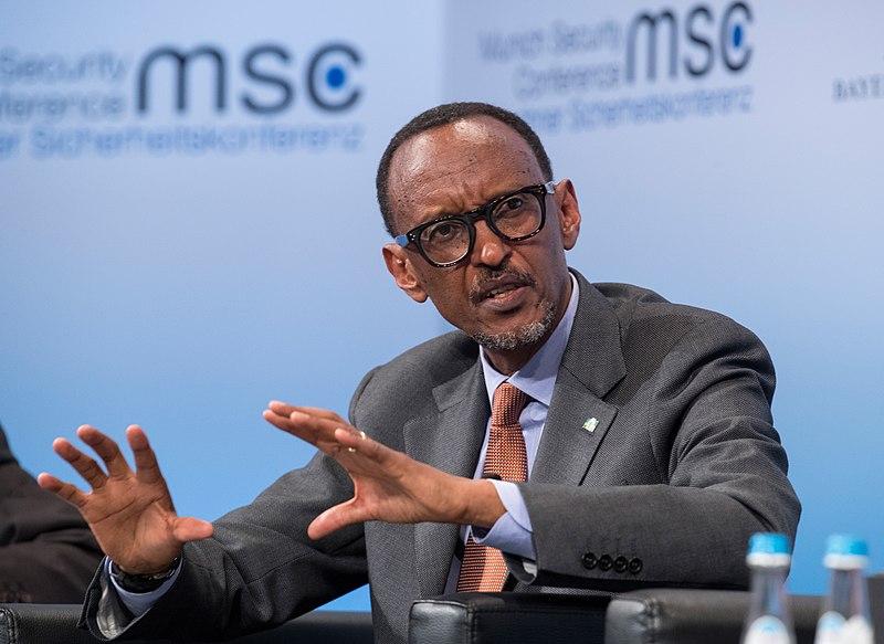 25 ans du génocide au Rwanda (5). Les contradictions actuelles du Rwanda et la réponse des marxistes