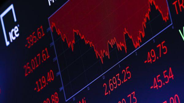 Réunion du Comité exécutif international du CIO : Résolution sur la crise économique mondiale