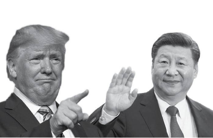 Le capitalisme en crise : un monde en proie à l'instabilité