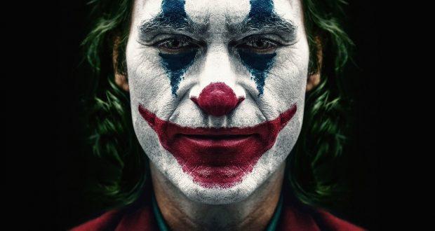«Joker» – Un reflet des temps modernes ?