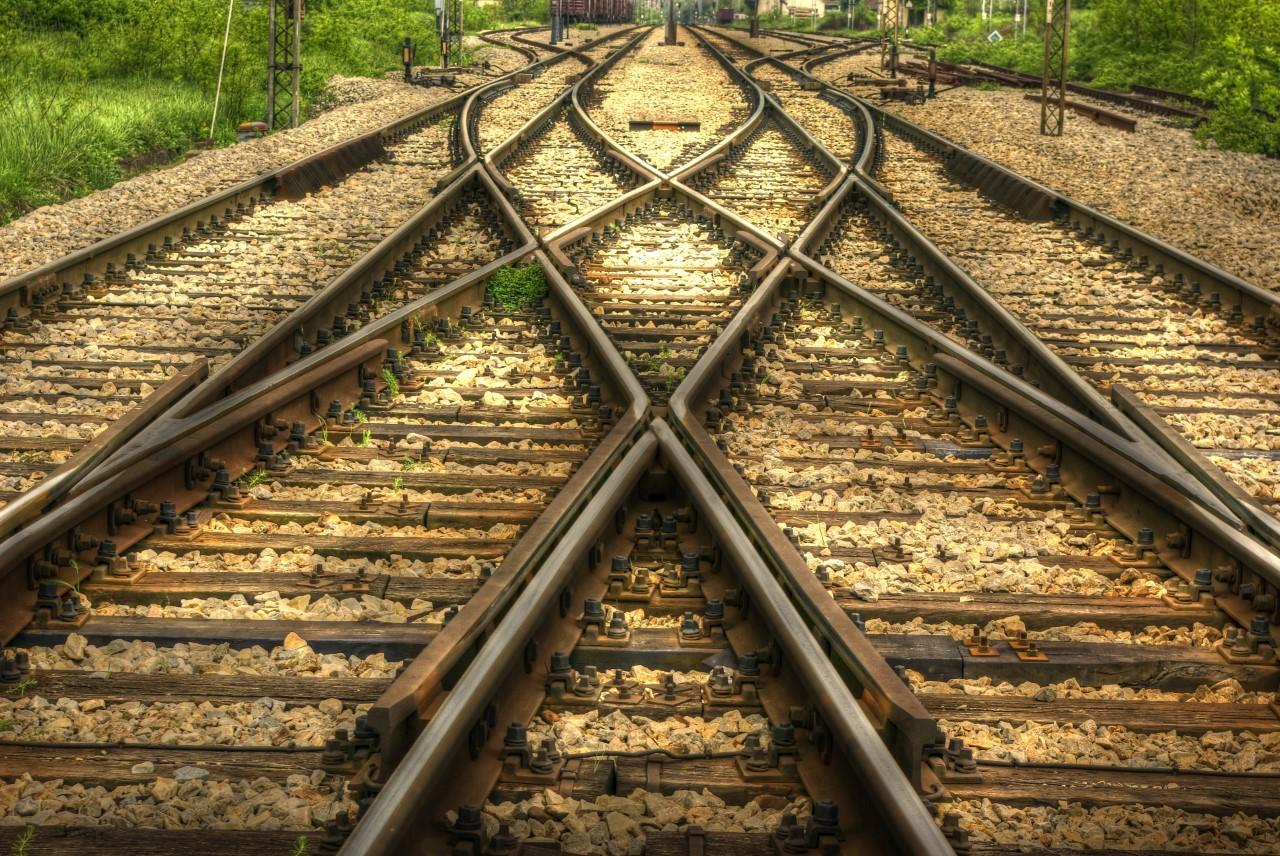 Chemins de fer : la modernisation ou le grand bond en arrière?