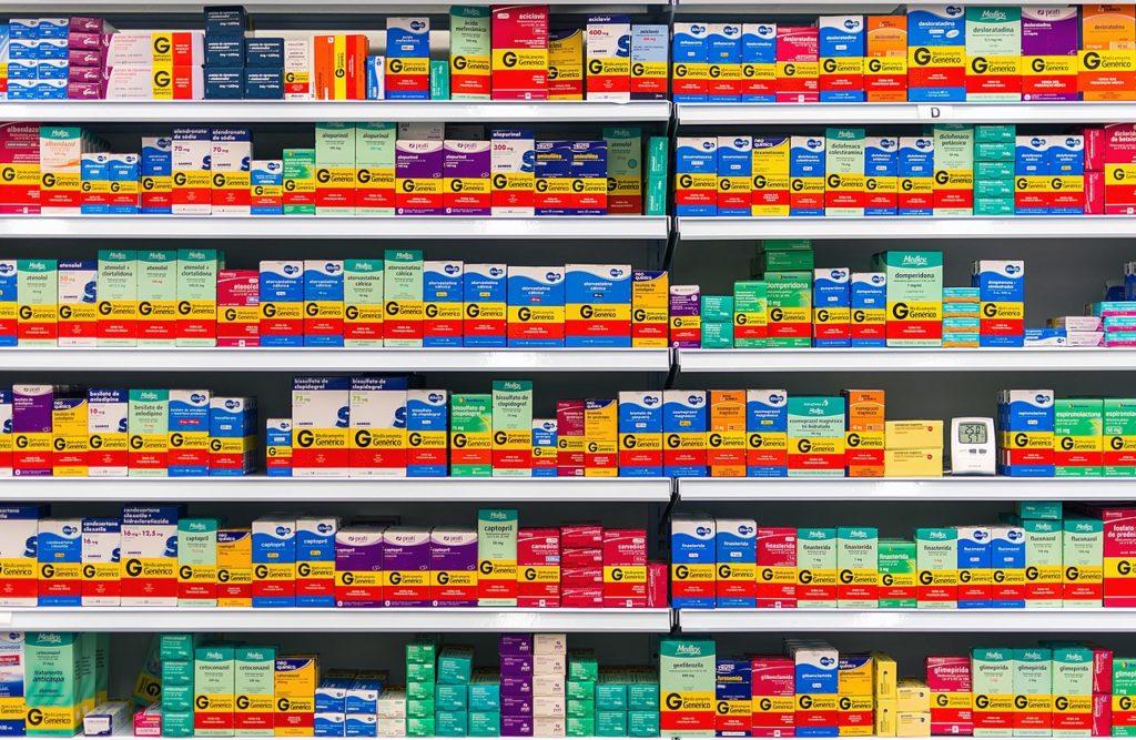 Médicaments & vaccins : quand le marché nous rend malades