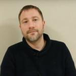 [VIDEO] La France en révolte