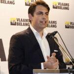 Pourquoi tellement de Flamands votent-ils à droite ?