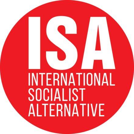 Le CIO devient l'Alternative socialiste internationale (ASI)