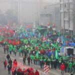 Élections sociales : La FEB attaque… ripostons !