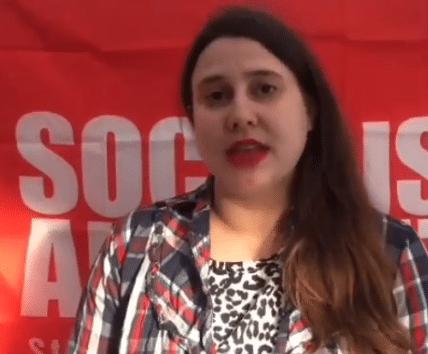 [VIDEO] 10 propositions pour une réponse socialiste à la crise du Covid-19