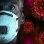Faut-il s'attendre à d'autres pandémies ?
