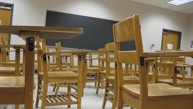 Pourquoi est-il si difficile pour les écoles de reprendre les cours le 18 mai? Réponse d'enseignants du PSL